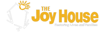 The Joy House