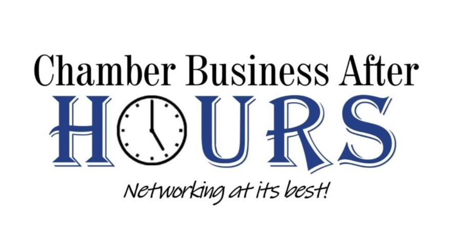 Image result for business after hours